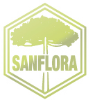 sanflora